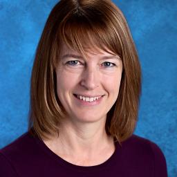 Mrs. Wells